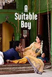 A Suitable Boy (2020) Serial Indian Online Subtitrat in Romana