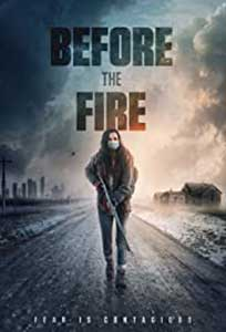 Before the Fire - The Great Silence (2020) Online Subtitrat