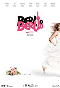 Berlin Berlin Lolle on the Run (2020) Online Subtitrat