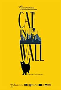 Cat in the Wall (2019) Online Subtitrat in Romana