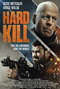 Hard Kill (2020) Online Subtitrat in Romana cu Bruce Willis