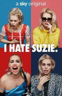 I Hate Suzie (2020) Serial Online Subtitrat in Romana