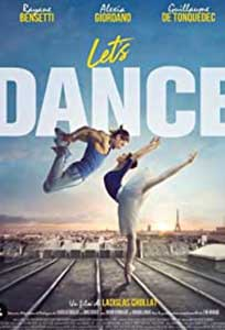 Let's Dance (2019) Online Subtitrat in Romana in HD 1080p