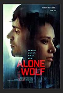 Lone Wolf Survival Kit (2020) Online Subtitrat in Romana