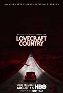 Lovecraft Country (2020) Serial Online Subtitrat in Romana