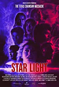 Star Light (2020) Online Subtitrat in Romana in HD 1080p