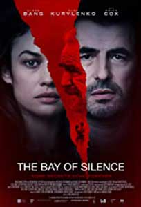 The Bay of Silence (2020) Online Subtitrat in Romana
