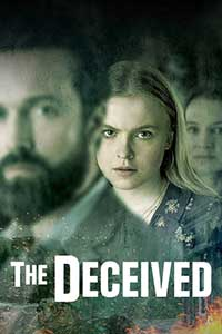 The Deceived (2020) Serial Online Subtitrat in Romana