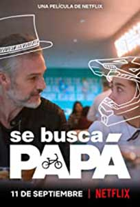 Dad Wanted - Se busca papá (2020) Online Subtitrat in Romana