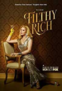 Filthy Rich (2020) Serial Online Subtitrat in Romana