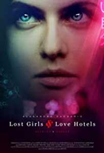 Lost Girls and Love Hotels (2020) Online Subtitrat in Romana
