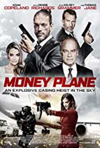 Money Plane (2020) Online Subtitrat in Romana in HD 1080p