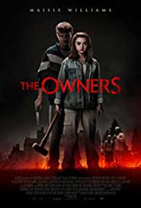 The Owners (2020) Online Subtitrat in Romana in HD 1080p