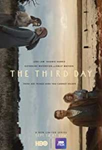 The Third Day (2020) Serial Online Subtitrat in Romana