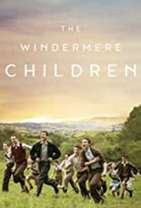 The Windermere Children (2020) Online Subtitrat in Romana