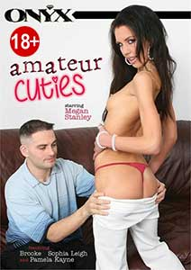 Amateur Cuties (2020) Film Erotic Online in HD 1080p