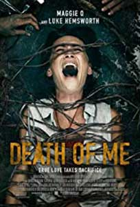 Death of Me (2020) Film Online Subtitrat in Romana