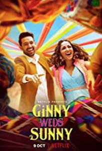 Ginny Weds Sunny (2020) Film Indian Online Subtitrat