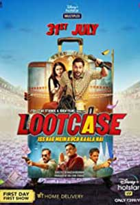 Lootcase (2020) Film Indian Online Subtitrat in Romana