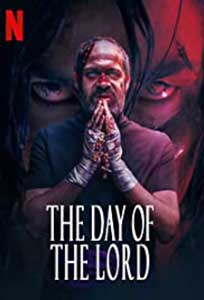Menendez: The Day of the Lord (2020) Film Online Subtitrat