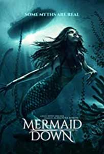 Mermaid Down (2019) Online Subtitrat in Romana in HD 1080p