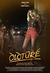 Oloture (2019) Film Online Subtitrat in Romana in HD 1080p