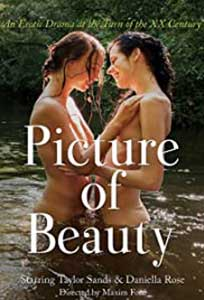 Picture of Beauty (2017) Film Erotic Online Subtitrat