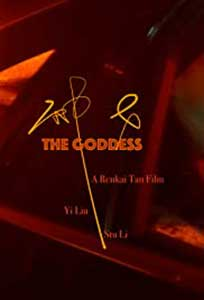 The Goddess (2019) Film Online Subtitrat in Romana