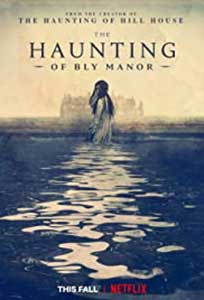 The Haunting of Bly Manor (2020) Serial Online Subtitrat