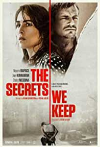 The Secrets We Keep (2020) Film Online Subtitrat in Romana