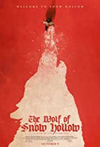 The Wolf of Snow Hollow (2020) Online Subtitrat in Romana
