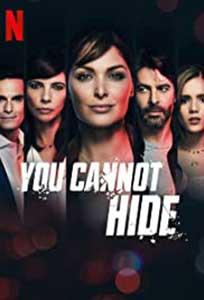 You Cannot Hide (2019) Serial Online Subtitrat in Romana