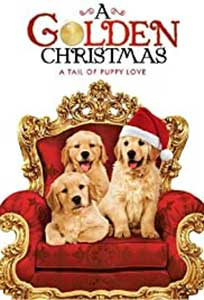 A Golden Christmas (2009) Film Online Subtitrat in Romana