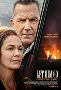 Let Him Go (2020) Film Online Subtitrat in Romana