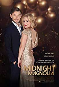 Midnight at the Magnolia (2020) Film Online Subtitrat