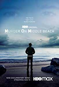 Murder on Middle Beach (2020) Serial Online Subtitrat