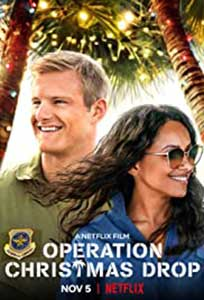 Operation Christmas Drop (2020) Online Subtitrat in Romana