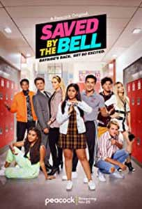 Saved by the Bell (2020) Serial Online Subtitrat in Romana