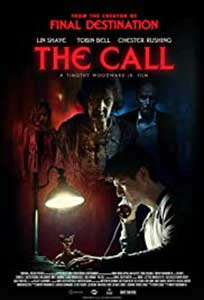 The Call (2020) Film Online Subtitrat in Romana