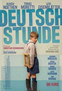 The German Lesson - Deutschstunde (2019) Online Subtitrat