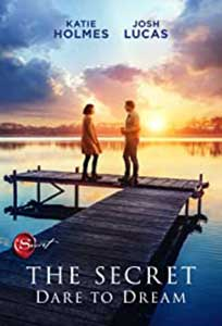 The Secret: Dare to Dream (2020) Online Subtitrat in Romana