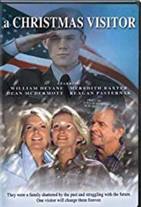 A Christmas Visitor (2002) Film Online Subtitrat in Romana