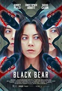 Black Bear (2020) Film Online Subtitrat in Romana