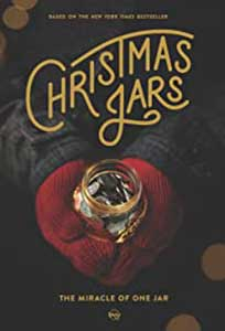 Christmas Jars (2019) Film Online Subtitrat in Romana