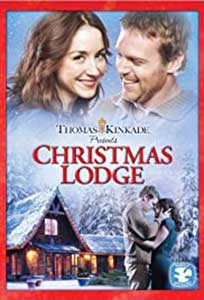 Christmas Lodge (2011) Film Online Subtitrat in Romana