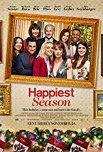 Happiest Season (2020) Film Online Subtitrat in Romana