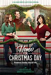 Home for Christmas (2017) Film Online Subtitrat in Romana