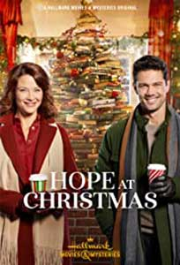 Hope at Christmas (2018) Film Online Subtitrat in Romana