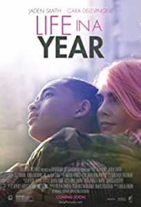 Life in a Year (2020) Film Online Subtitrat in Romana