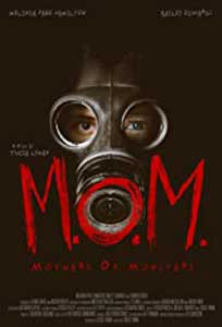 M.O.M.: Mothers of Monsters (2020) Film Online Subtitrat